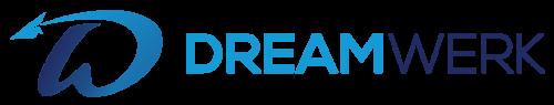 dreamwerk logo klein